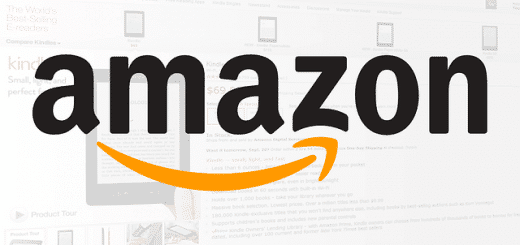amazon-logo-trade-in