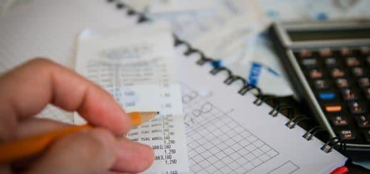 Spartipp private Steuererklärung